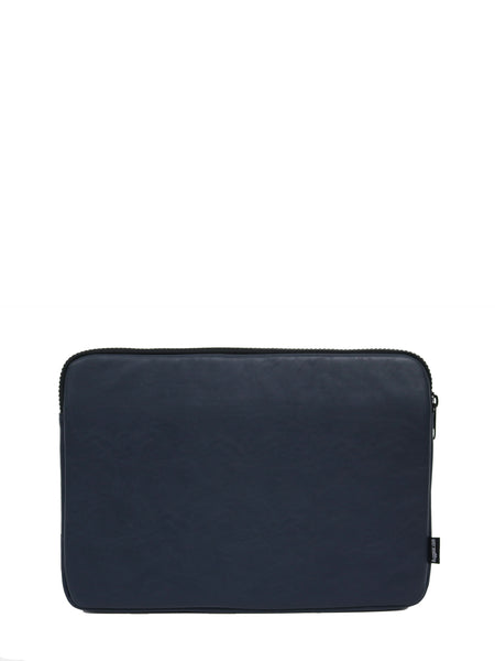 Laptop Sleeve - Andre Insignia Blue