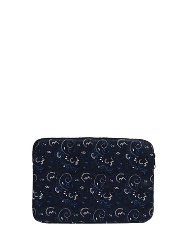 Laptop Sleeve - Andre Motif