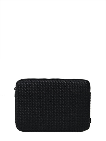 Laptop Sleeve - Andre Weave