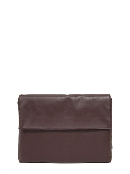 Laptop Sleeve - Alto Dark Mahogany