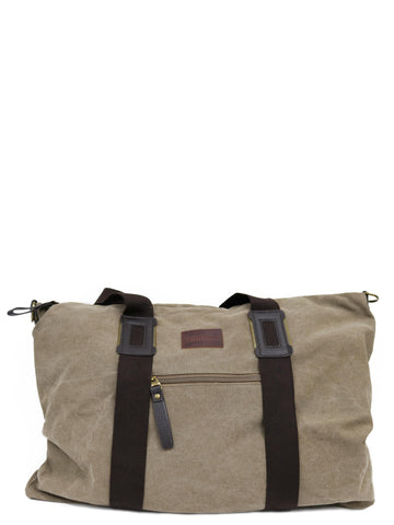 Chicago Spencer (Khaki)