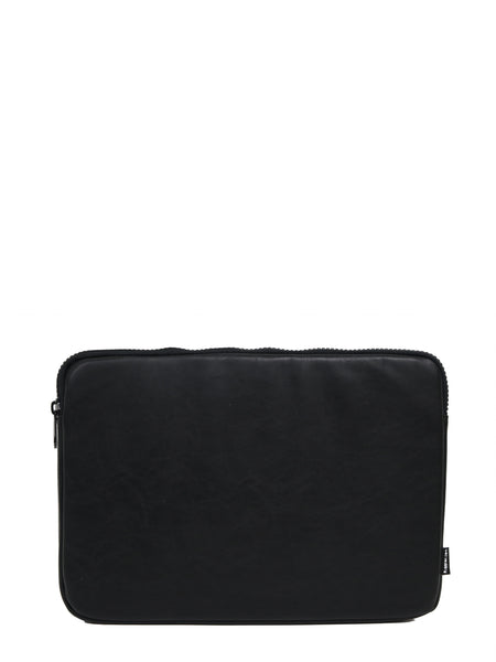 Laptop Sleeve - Andre Black