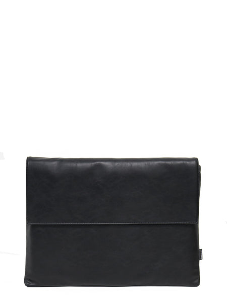Laptop Sleeve - Alto Black