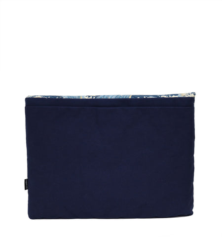 Laptop Sleeve - Haro (Blue)