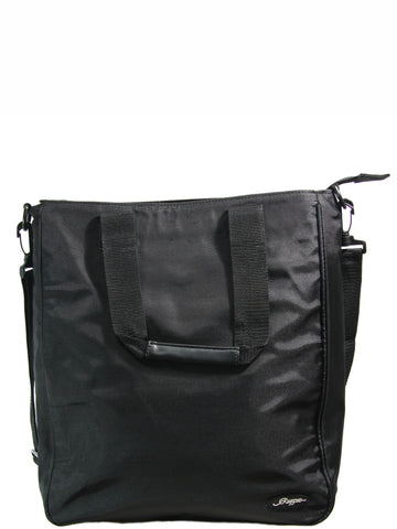 Montana Document Bag (Loops)