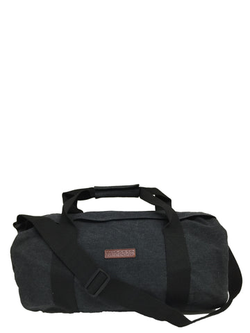 Oregon Duffel Bag (Charcoal)