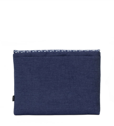 Laptop Sleeve - Hana