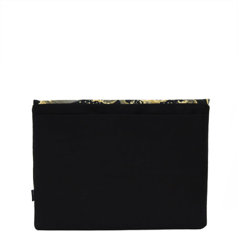 Laptop Sleeve - Haro (Black)