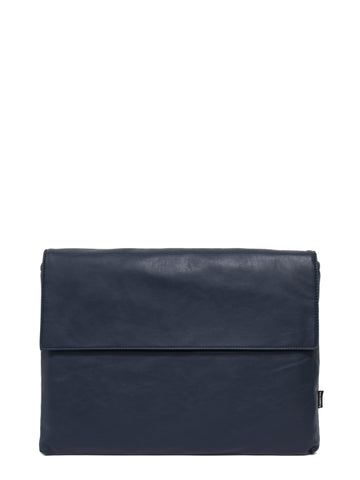 Laptop Sleeve - Alto Insignia Blue