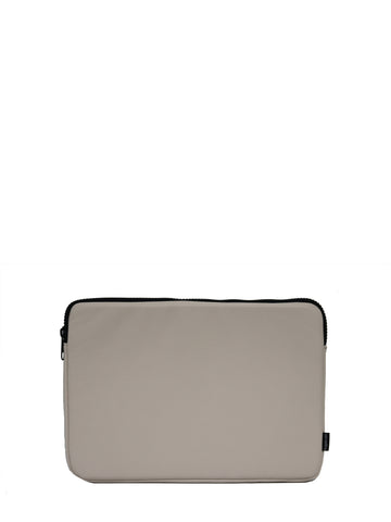 Laptop Sleeve - Andre Irish Cream