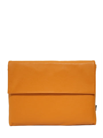 Laptop Sleeve - Alto Orange