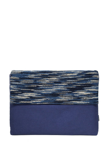 Laptop Sleeve - Sei