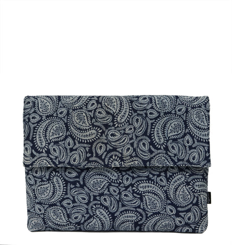Laptop Sleeve - Dark Shida (Full)