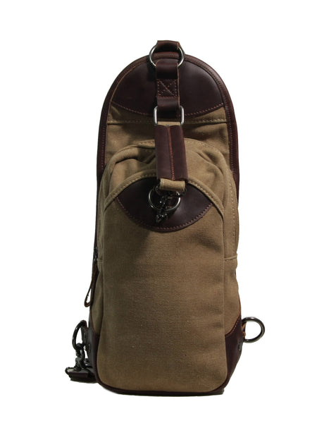 Manhattan Shoulder Bag