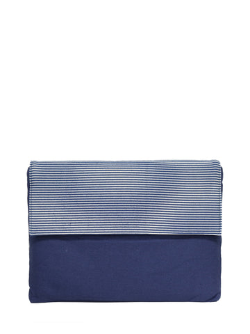 Laptop Sleeve - Zeb