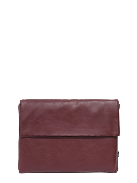 Laptop Sleeve - Alto Wine Red