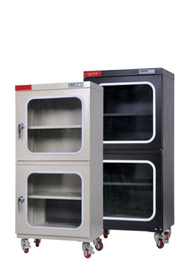 240L Industrial Dry Cabinet Box- -DryBox SG Pte. Ltd.