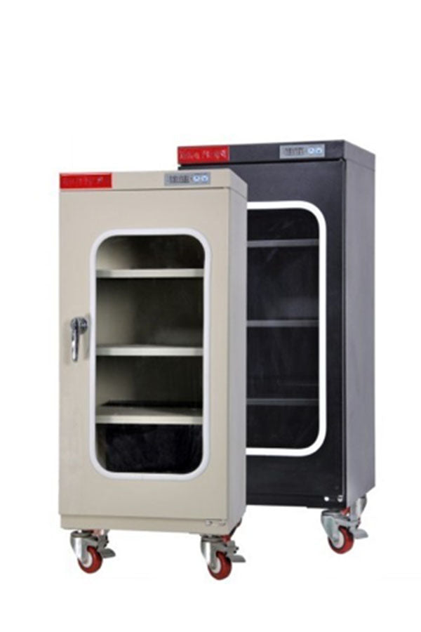 98L Industrial Dry Cabinet Box- -DryBox SG Pte. Ltd.