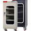 160L Industrial Dry Cabinet Box- -DryBox SG Pte. Ltd.