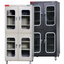 870L Industrial Dry Cabinet Box