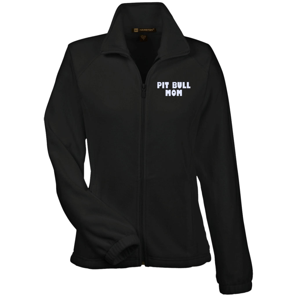 0ba26805 Hoodies & Jackets for Pitbull Lovers | Buy Pit bull Hoodies & Jackets