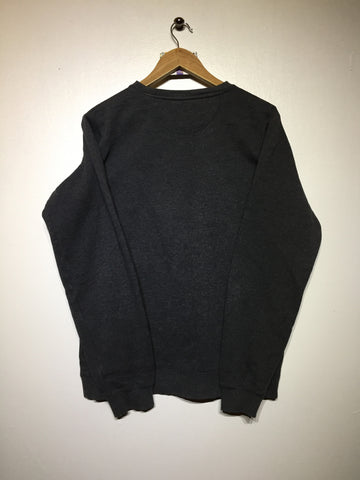 Adidas Sweatshirt Medium