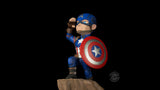 Captain America Q-Fig from Quantum Mechanix