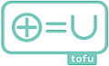 Tofu Clothing
