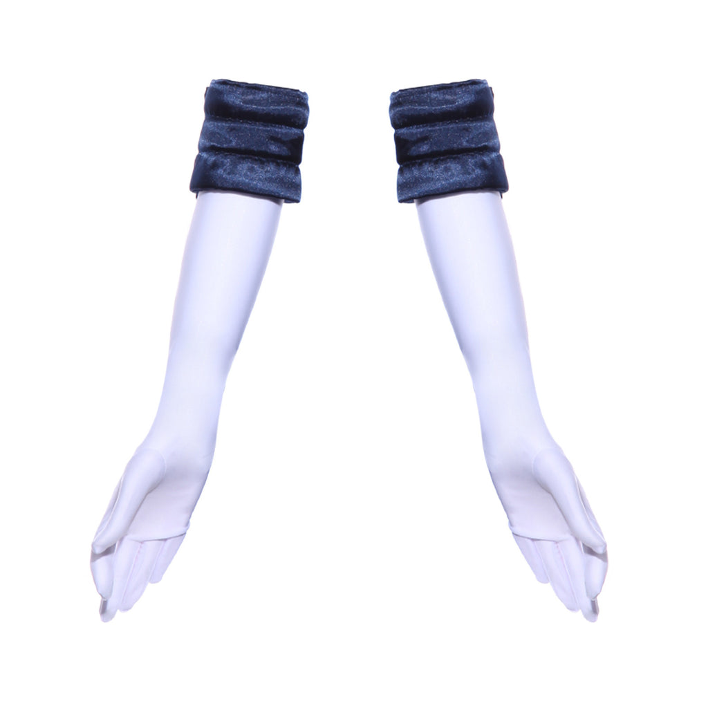 Sailor Uranus Costume Gloves