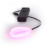 LED Neon Light Pink