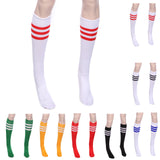 Knee High Socks Sport Fancy Dress