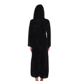 Ladies Nun Habit & Cross Costum