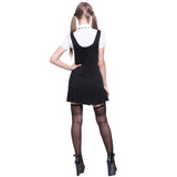 St Trinians School Girl Uniform