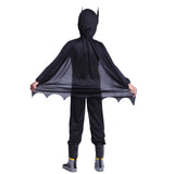 Boys Batman Costume
