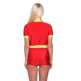TV Series Lifegurad Beach Baywatch Costumes-US