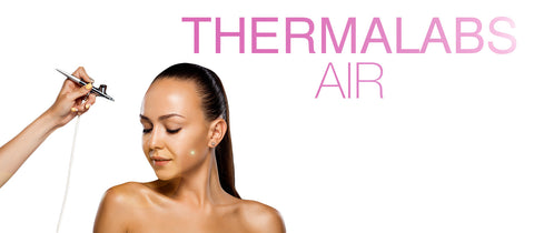 Thermalabs Air