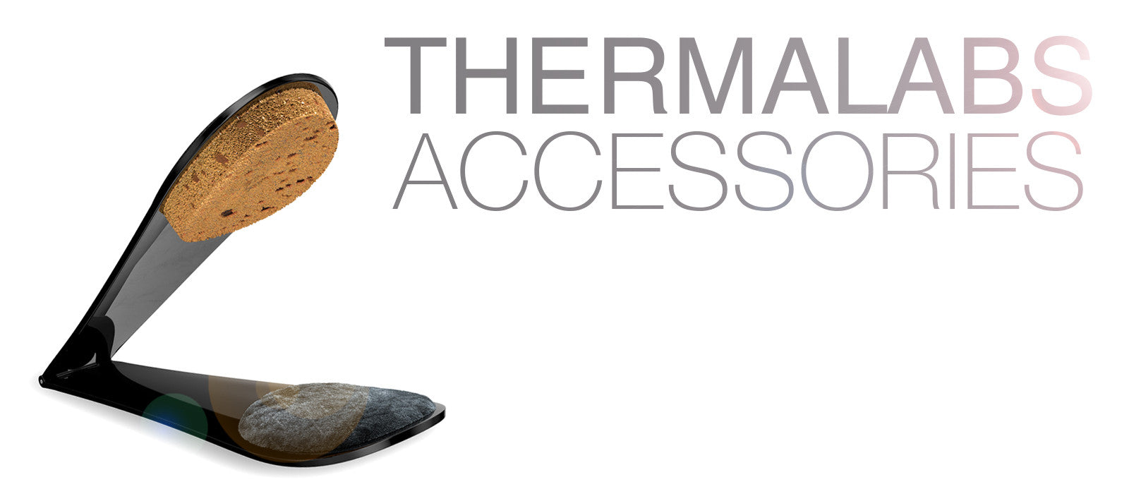 Thermalabs Accesories