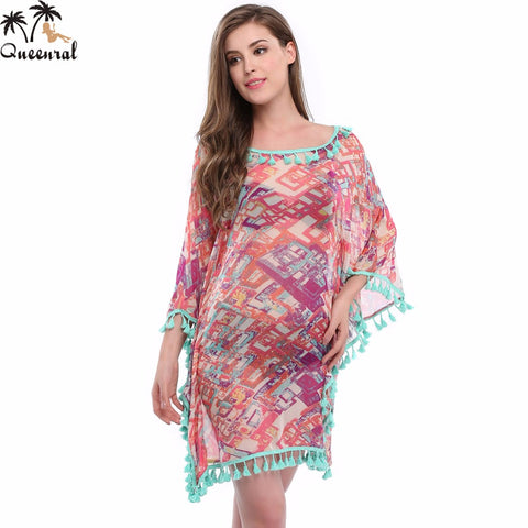 PAREO BEACH TUNIC SWIMSUIT TUNICS FOR BEACH BIKINI TUNICS FOR THE BEACH SWIMWEAR ROBE BEACH DRESS TUNIC BEACHWEAR CLOTHES 2017