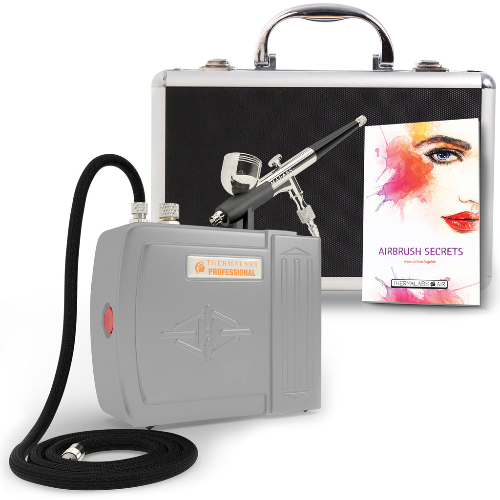 Inagua Art- Makeup, Cosmetic and Tattoo Professional Airbrush