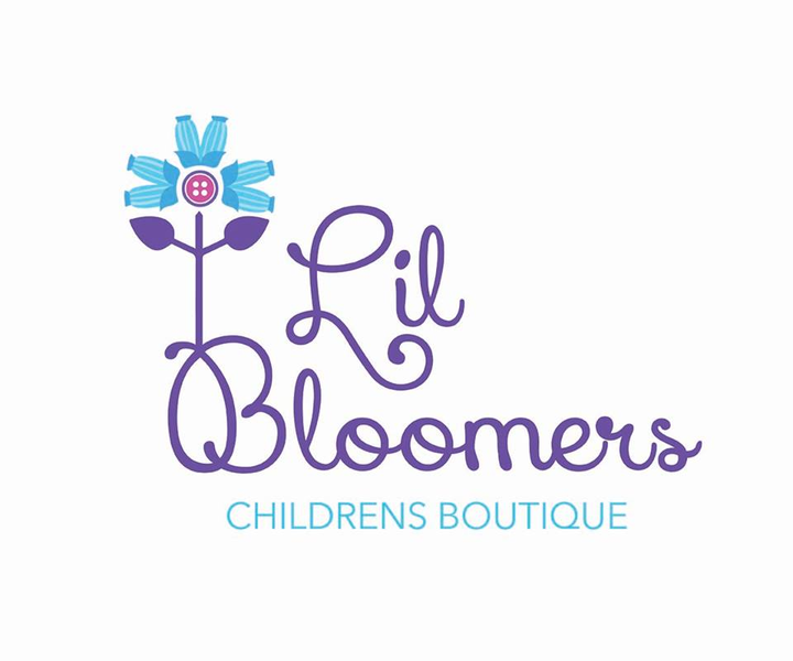 Lil Bloomers Childrens Boutique