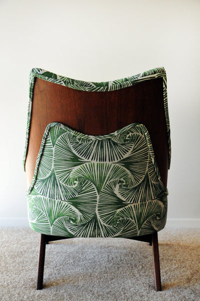 Lailani Chair