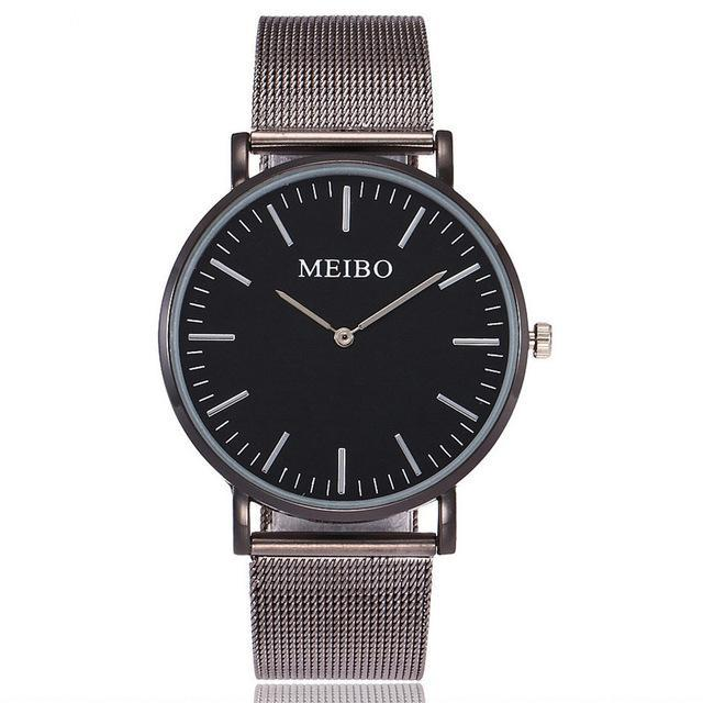 Meibo Watch - CuteMade