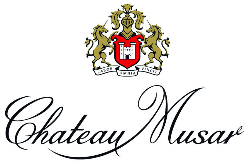 chateau-musar-tasting