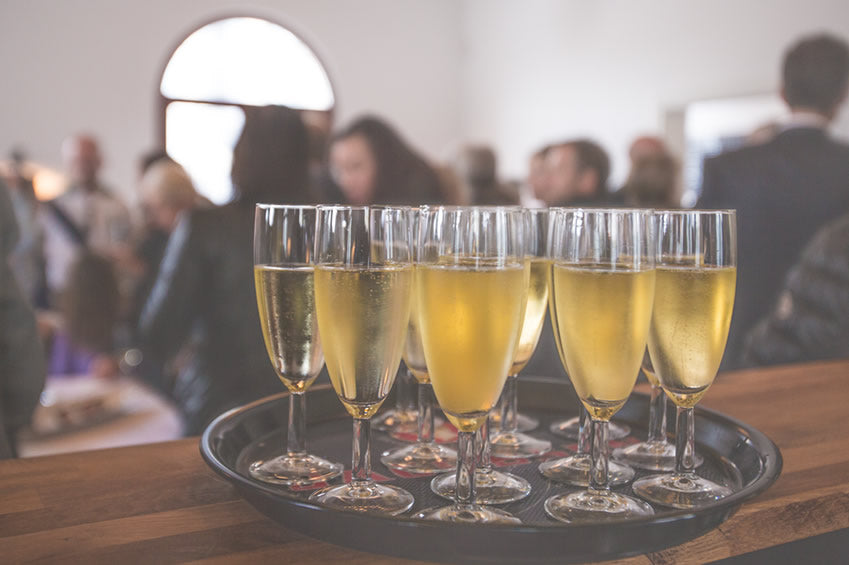 discover-the-world-of-wine-at-bents