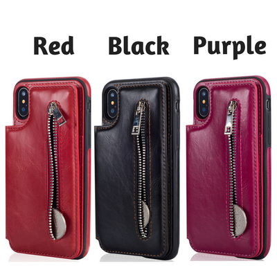 The 'All-In' Phone Cover For iPhone 6 Plus / iPhone 6S Plus