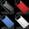 Shockproof Slim Cover for iPhone