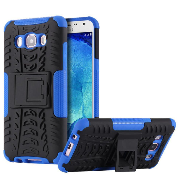 Phone Case - Protective Armour Phone Case