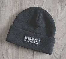 Load image into Gallery viewer, Crew Beanie