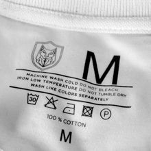 Load image into Gallery viewer, 'MMXIII' Polo Shirt