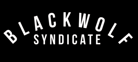 BlackWolfSyndicate